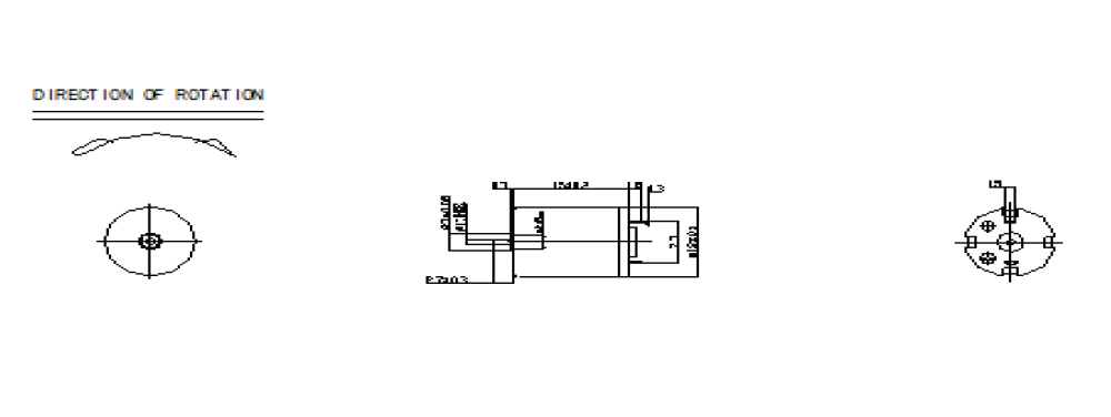 Coreless-DC-Motor_HS-1215-Q-1