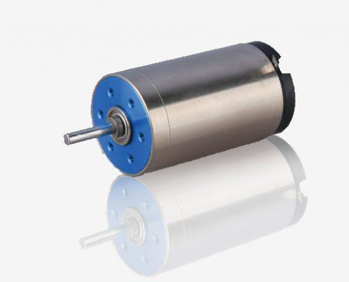 Coreless-DC-Motor_HS-2645-Q-495x400