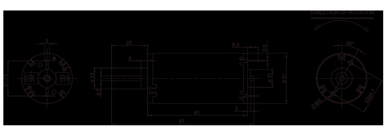 DC-Motor_RH-487_Outline-drawing-1